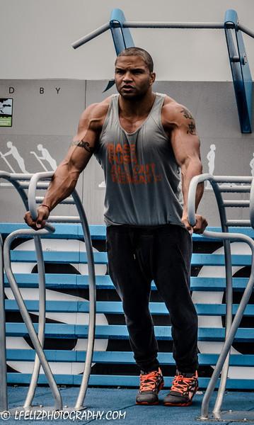 Orange Theory Fitness-94.jpg