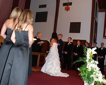 287104759_wedding_135