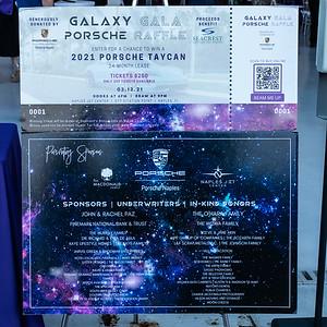 2021 03 13 CE Galaxy Gala