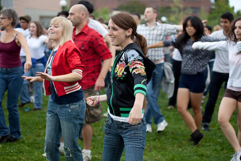 flashmob2009-272.jpg
