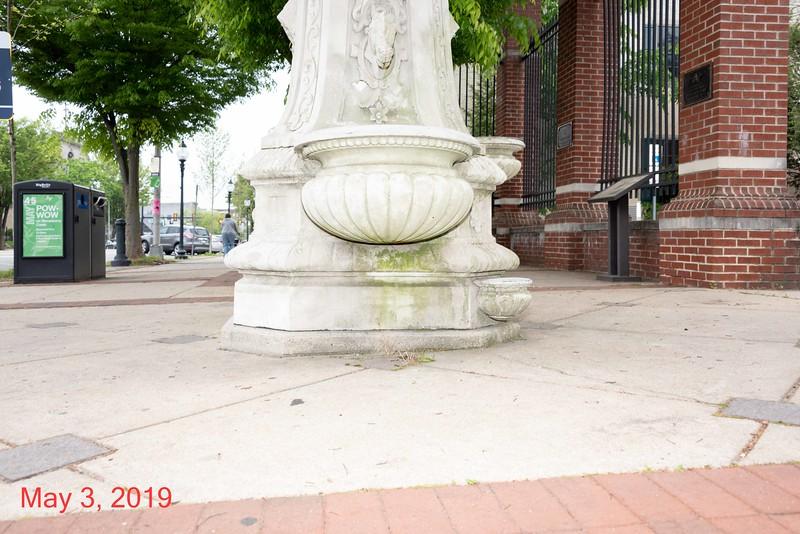 2019-05-03-Veterans Monument @ S Evans-026.jpg