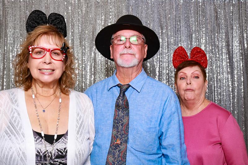 Photo Booth Rental, Fullerton, Orange County (42 of 351).jpg