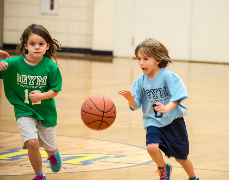 Tarheel Basketball-36.jpg