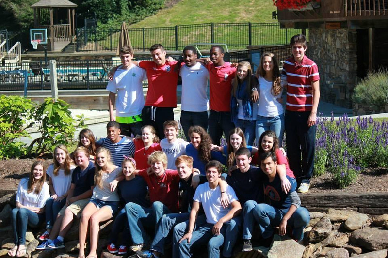8  9-24-13 Senior retreat.jpg