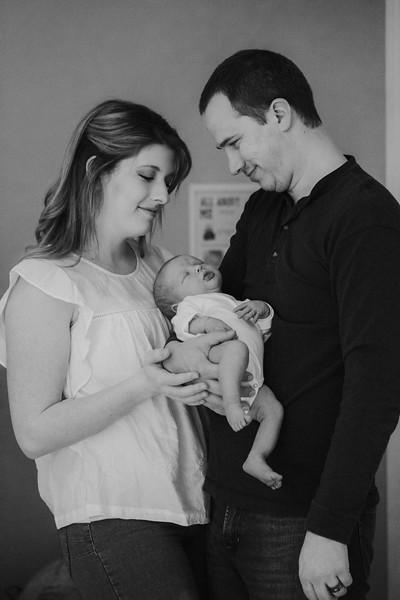 newborn-307edit.jpg