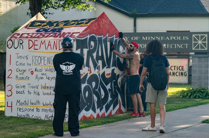 2020 07 31 Travis Jordan Protest Fourth Precinct-5.jpg