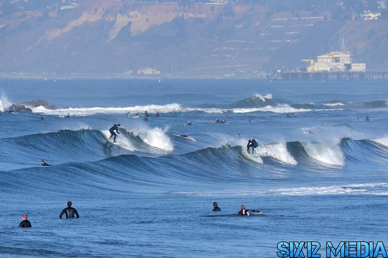 venice beach surf-223.jpg