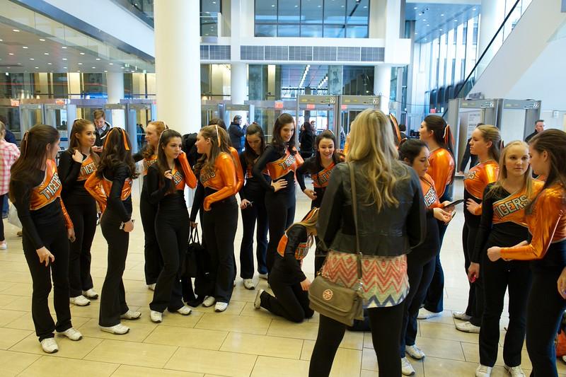 Dance TeamKnicks '16 3.jpg