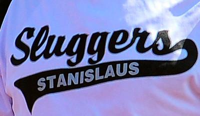 So Cal Knights vs Sluggers