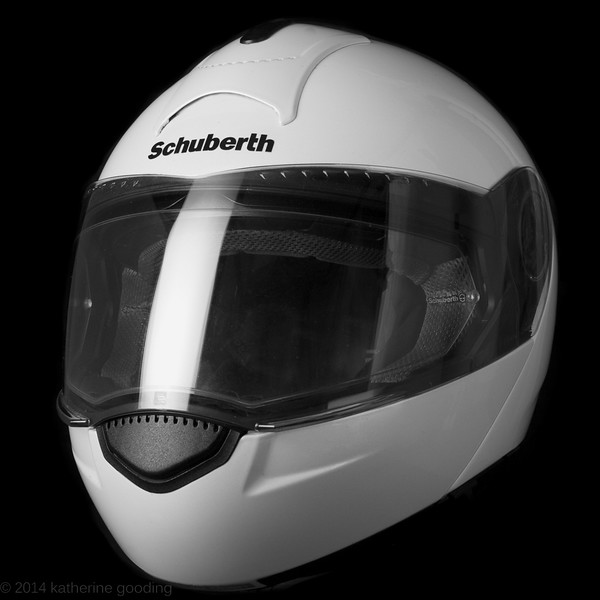 20140619-p52-helmet-retouched.jpg