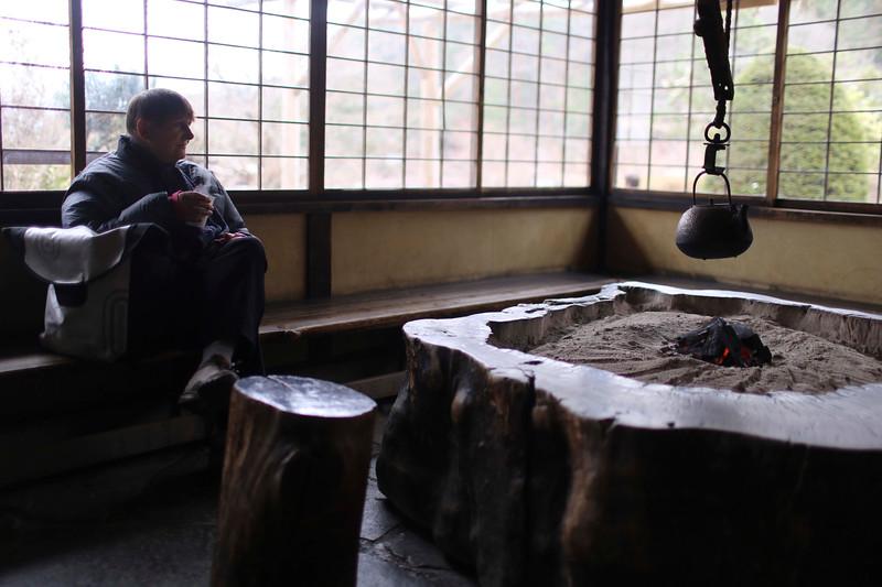 Takayama 280313 15 .jpg