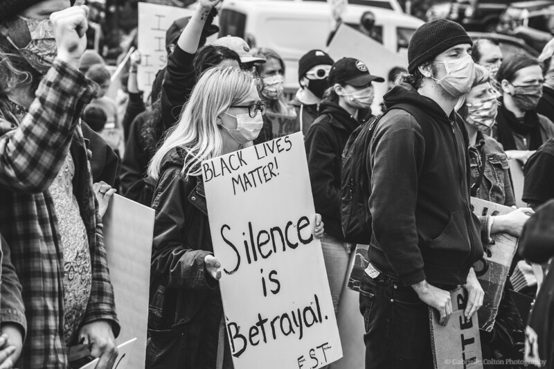 BLM-Protests-coos-bay-6-7-Colton-Photography-022.jpg