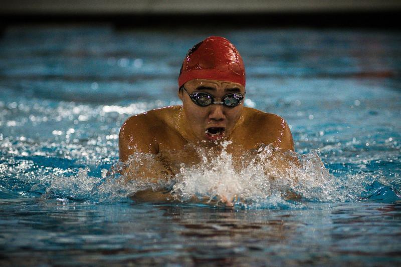 Pacific Swim (47 of 117).jpg