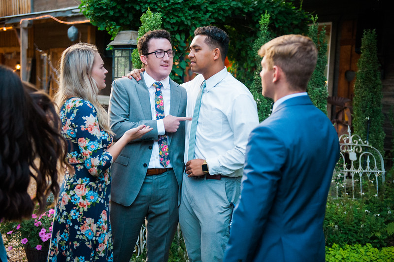 Kupka wedding photos-1156.jpg