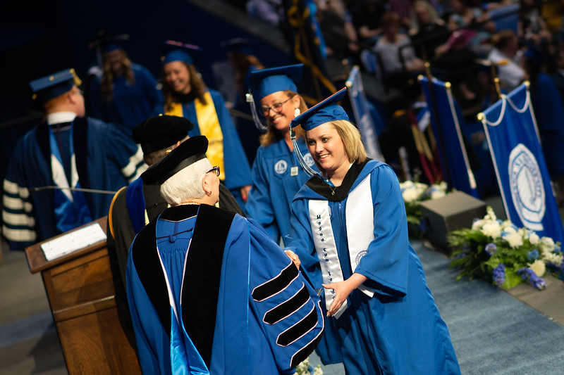 May 12, 2018 commencement -2114.jpg