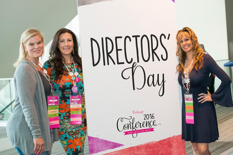 Director's Day_Cbus-0149.jpg