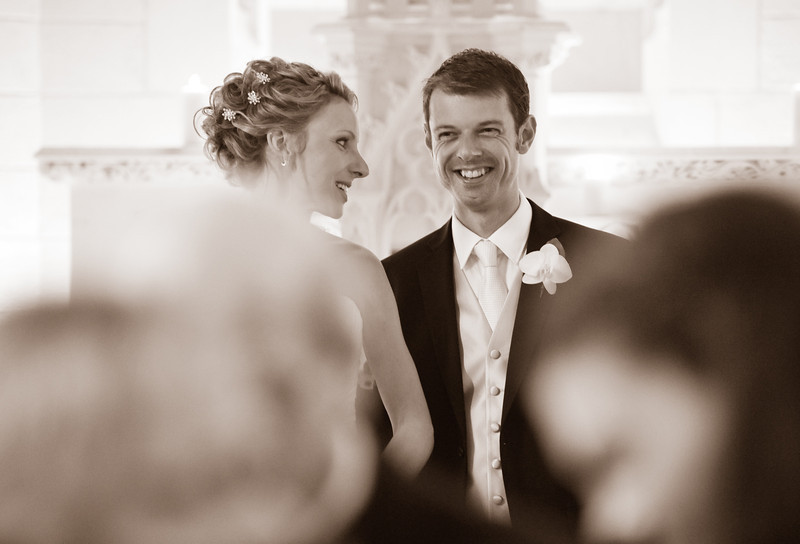 Helen and Frederick Wedding - 213.jpg