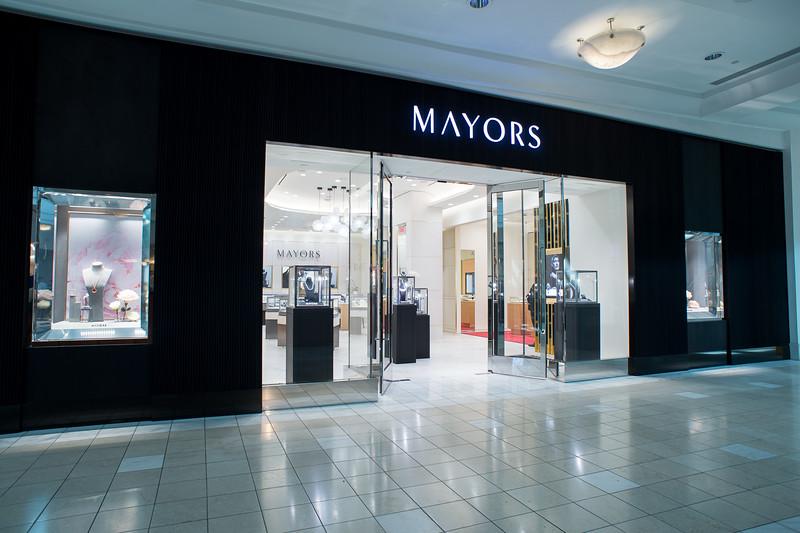 atl_mayors-23.jpg
