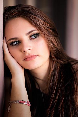 Shayla Bovey