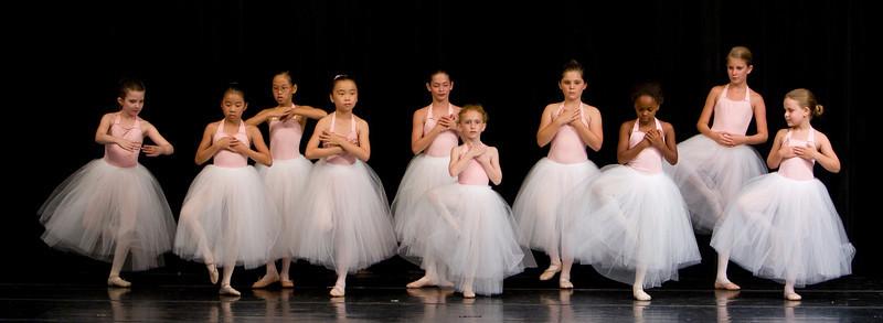 DDS 2008 Recital-266