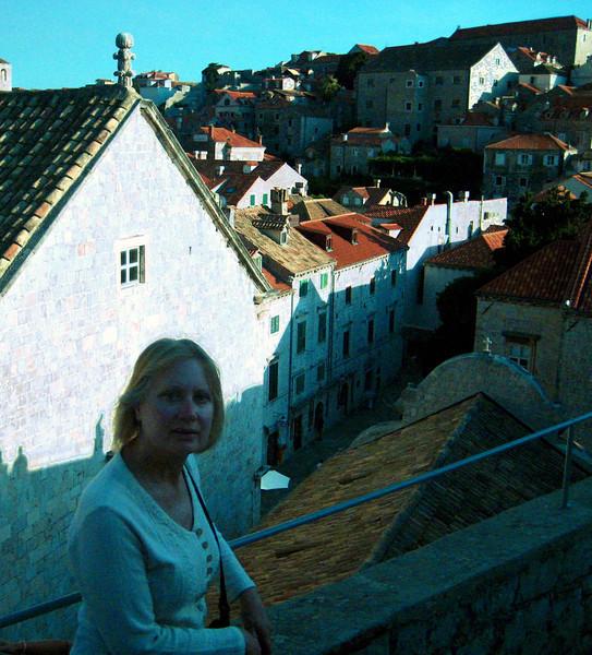 2011 09 02 Dubrovnik 1.jpg