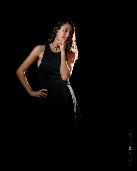 Mia BLACK DRESS-8.jpg