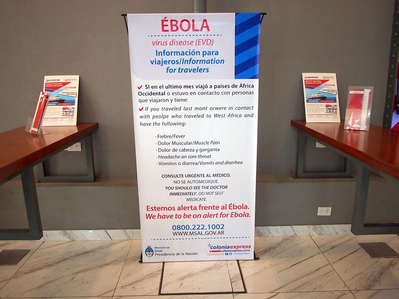 PA224681-ebola.JPG