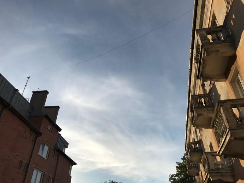 Klaipėda, Lithuania