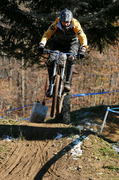 2013 DH Nationals 1 536.JPG