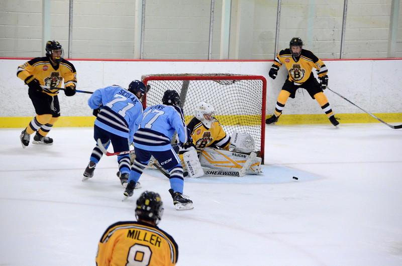 150904 Jr. Bruins vs. Hitmen-052.JPG