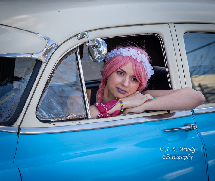 Peace and Love Shoot_01272019-18.jpg