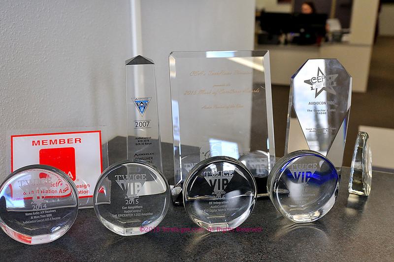 entry-awards-2.jpg