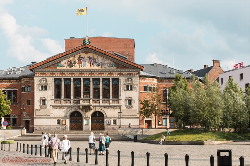 2017-06-19 Aarhus Europas Kulturhauptstadt 2017 - 0U5A9733.jpg