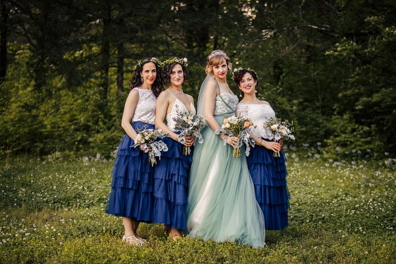 110-CK-Photo-Fors-Cornish-wedding.jpg