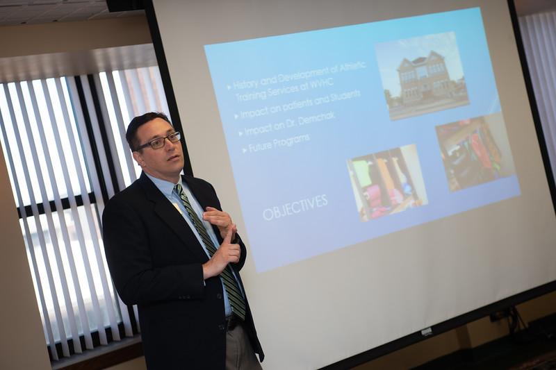 April 26, 2018Lemen Distinguished speaker -9292.jpg
