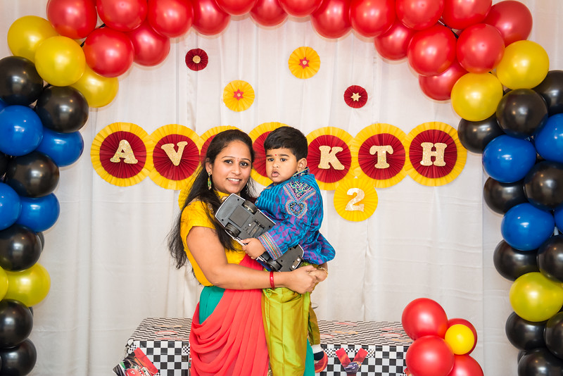 avyu_2nd_bday_party-7.jpg