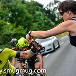 West/East Midlands Regional Road Race Championships