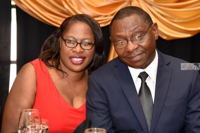 Olawumi's 50th birthday 1328.jpg