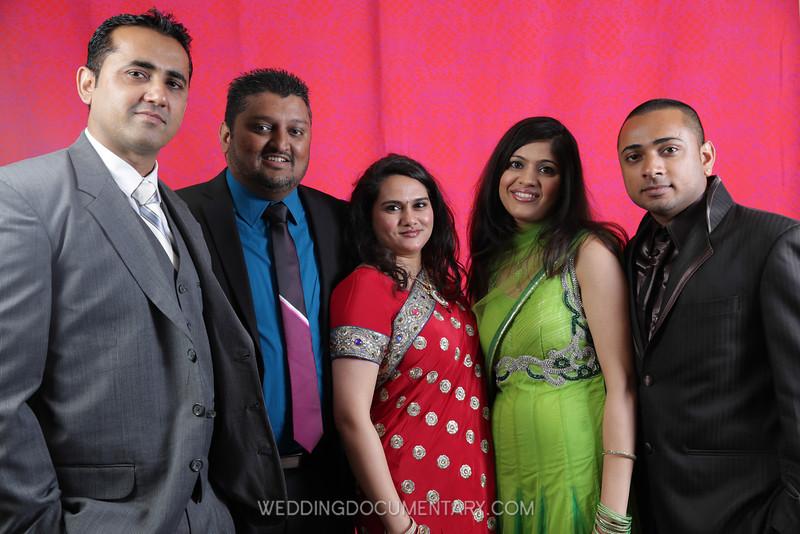 Photobooth_Aman_Kanwar-3.jpg