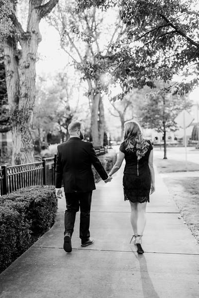 Sean & Erica 10.2019-56.jpg