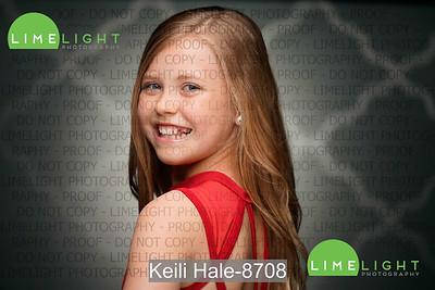 Keili Hale