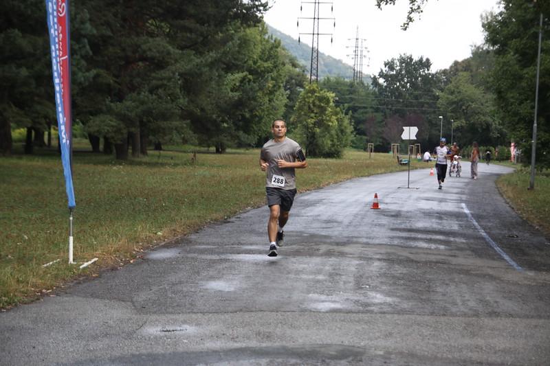 2 mile kosice 60 kolo 11.08.2018.2018-087.JPG