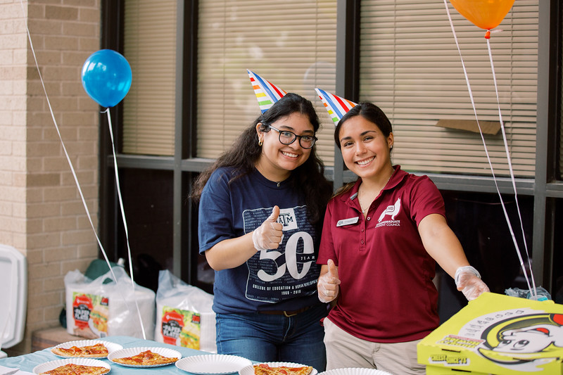 2019 Welcome Back Bash_0100.jpg