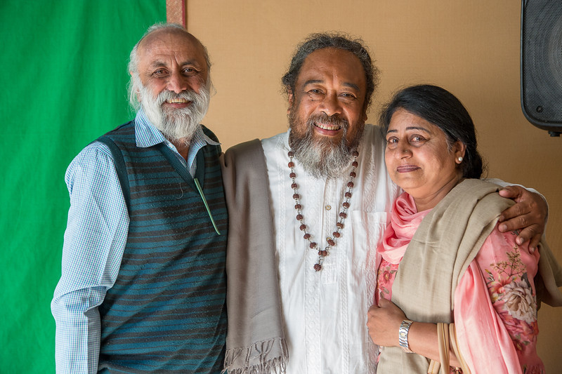 20160217_Moments with Mooji_039.jpg
