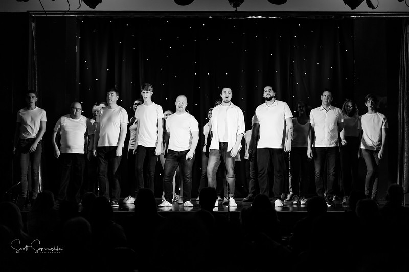 BnW_St_Annes_Musical_Productions_2019_708.jpg