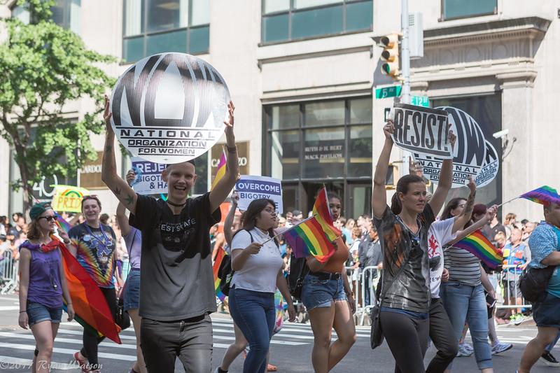 2017 NYC Pride Parade-48.jpg