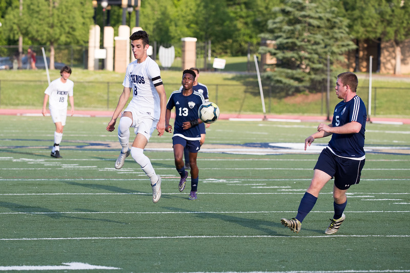 SHS vs Oakbrook (Senior Night) -  0417 - 083.jpg