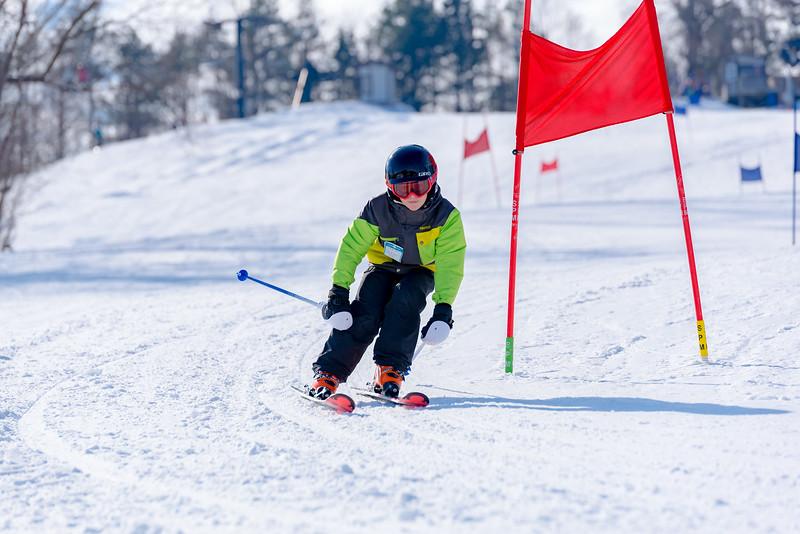 Standard-Race_2-3-18_Snow-Trails-72962.jpg