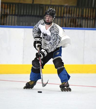 NutmegHockey-BR-071519_0288::2