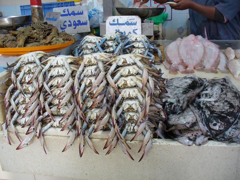 026_Kuwait_City_The_Sharq_Souq_Fish_Market.jpg